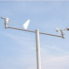 Meteorological detectors